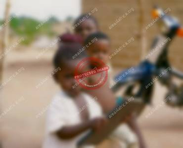 victor-nnakwe-625746-unsplash-min-copyright.jpg